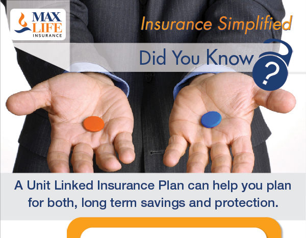Stay Updated With Current Life Insurance Plans and Policies.